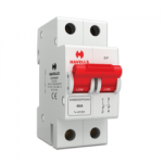 havells-switch-gears-250x250